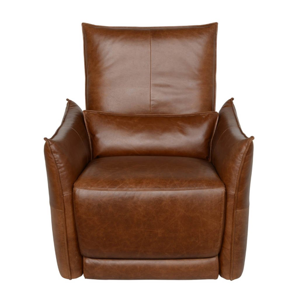 Amsterdam Power Recliner Chair