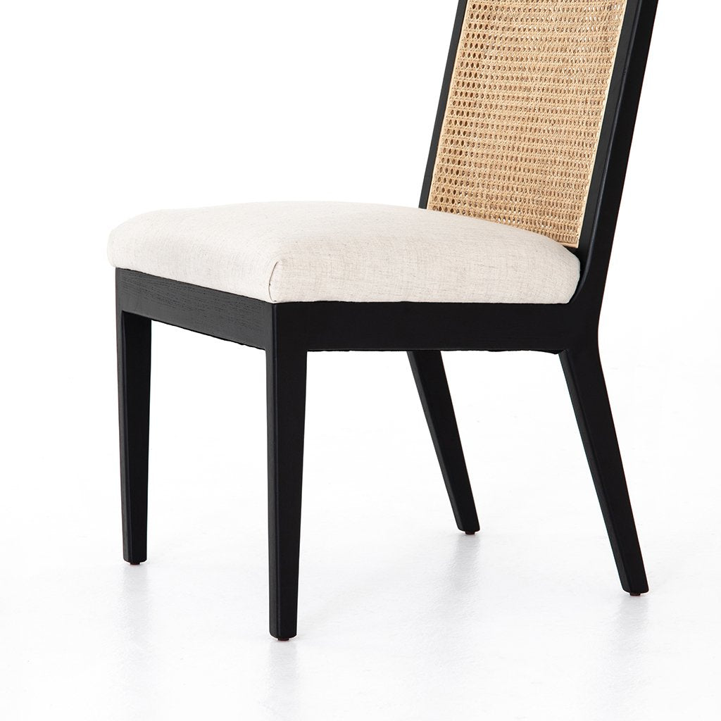 Antonia Cane Dining Chair
