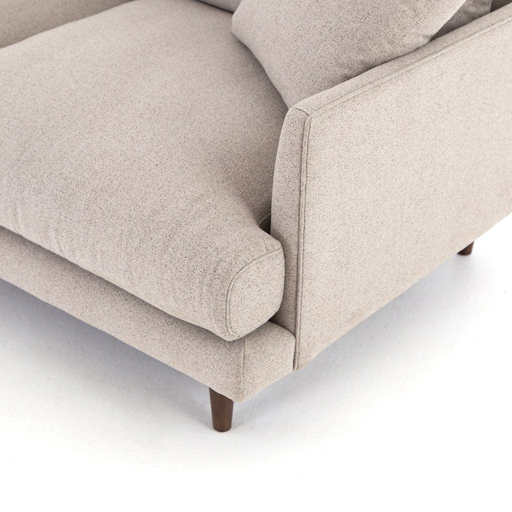 Four Hands Furniture Asta Sofa