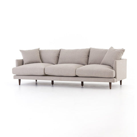 Asta Sofa upholstered sofa