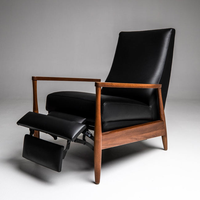 American Leather Aston Recliner