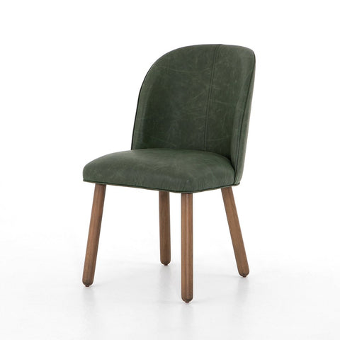 Antonia Cane Dining Arm Chair