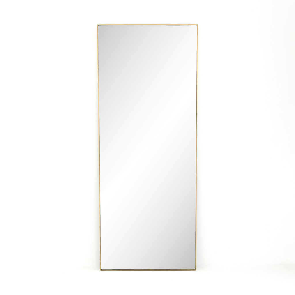 Bellvue Floor Mirror CIMP-162