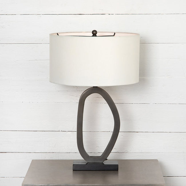 Four Hands Bingley Table Lamp IASR-109