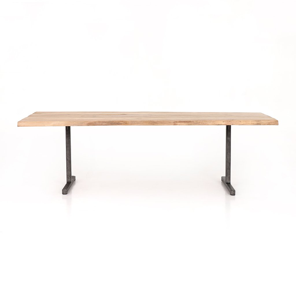Booker Dining Table CIMP-189