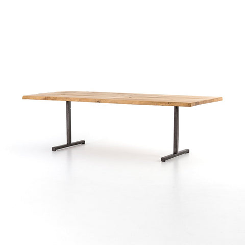 Booker Dining Table Four Hands