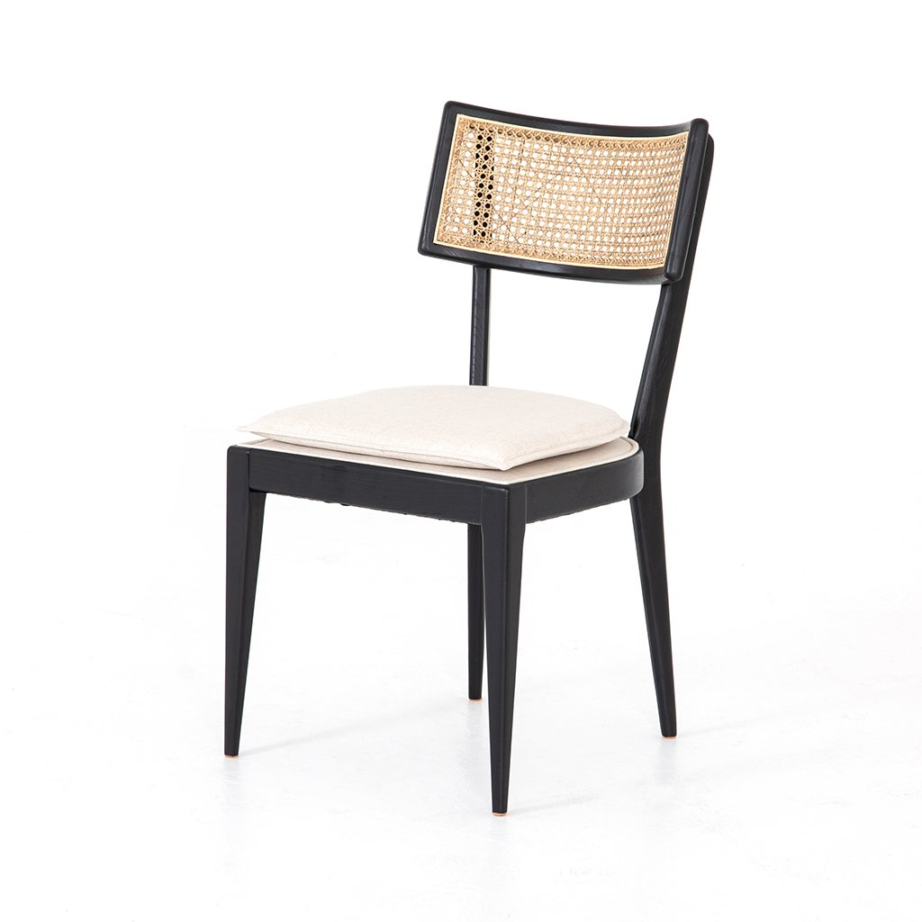 Four Hands Britt Dining Chair