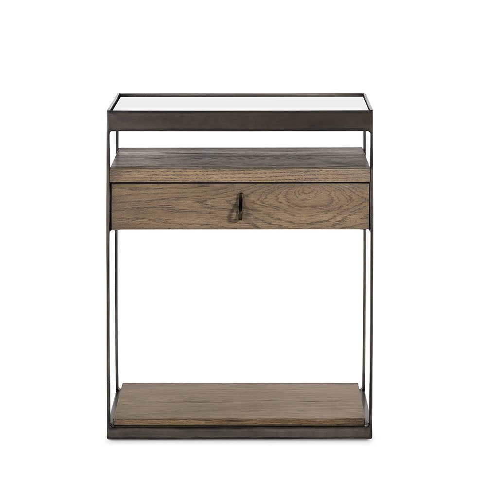 Carlson Nightstand Four Hands VHAD-066