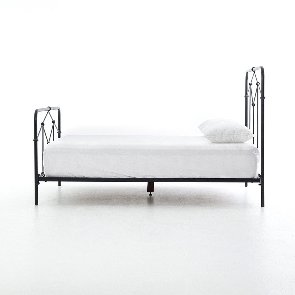 Casey beds