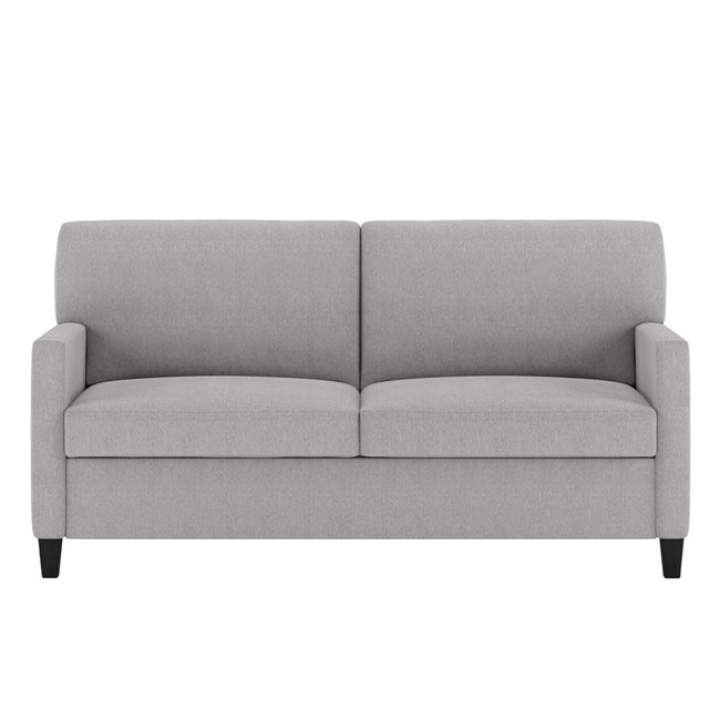 Conley Comfort Sleeper Sofa by American Leather