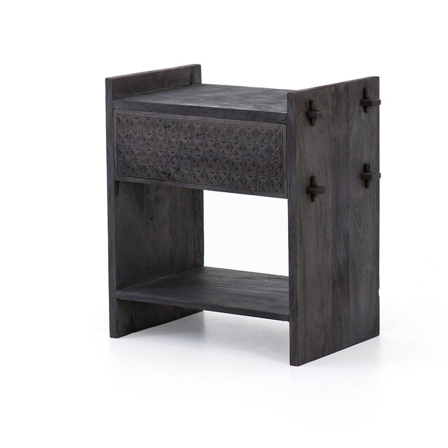 Columbus Nightstand IMYA-006