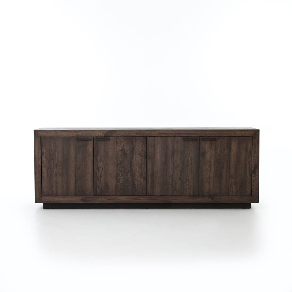 Four Hands Couric Sideboard UWES-057