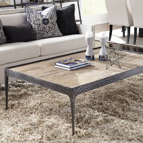 Cromwell Coffee Table 51030246