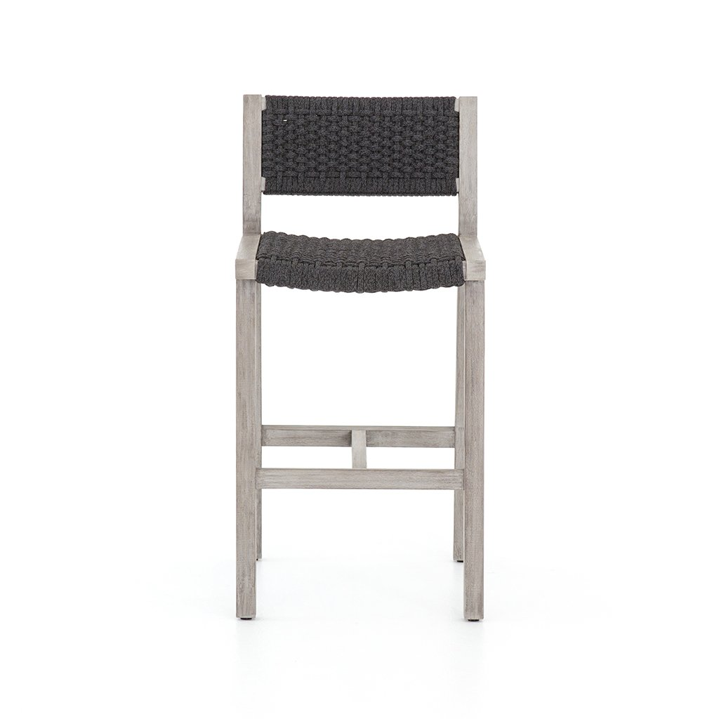 patio furniture barstool
