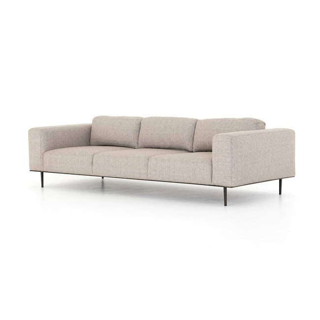 Dion Sofa Four Hands CKEN-33888-1039P