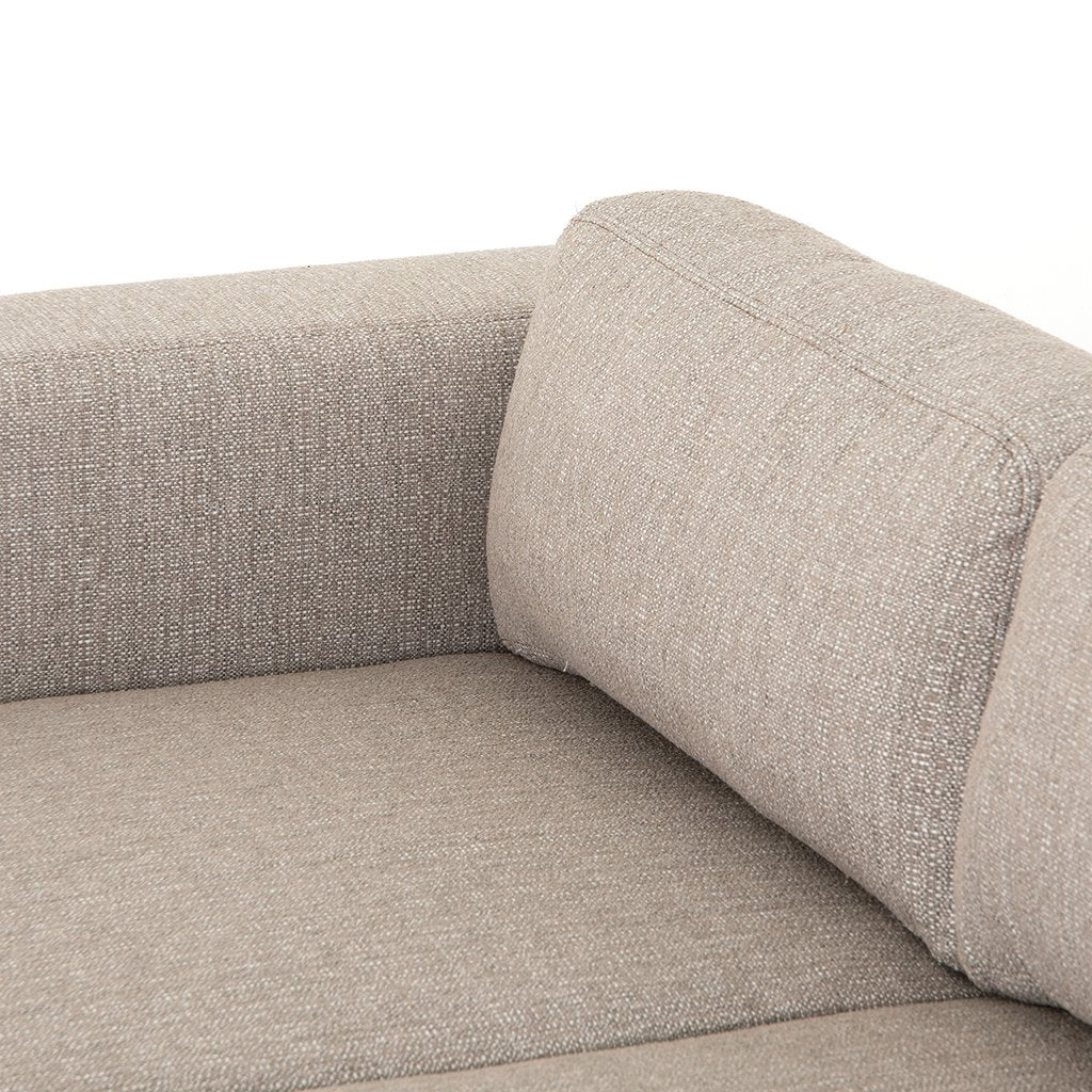 Dion Sofa Four Hands CKEN-33888-1039P Seat View