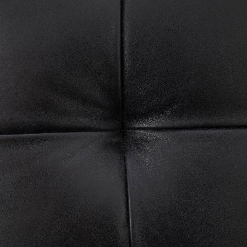Four Hands Furniture Dylan Sofa - Rider Black