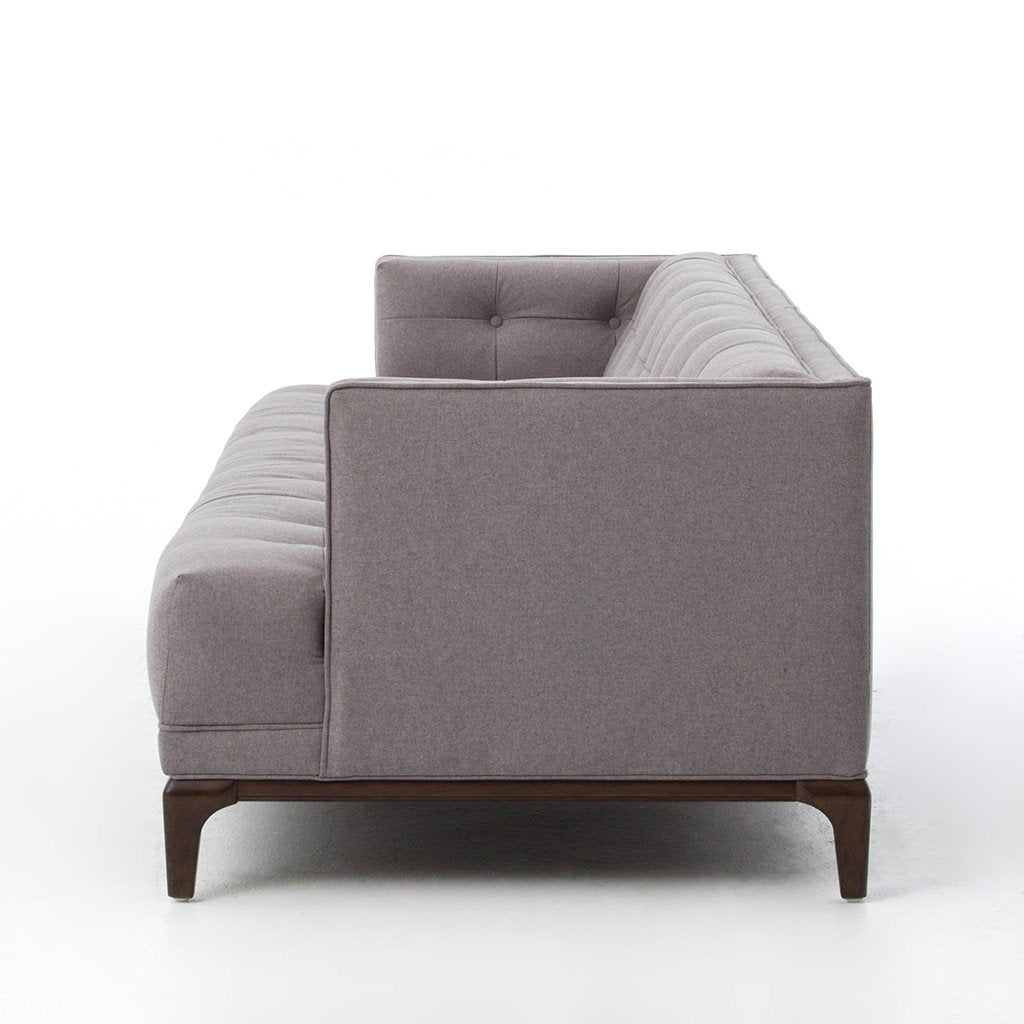 Dylan Sofa - Devon Heather