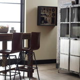 Element cabinets