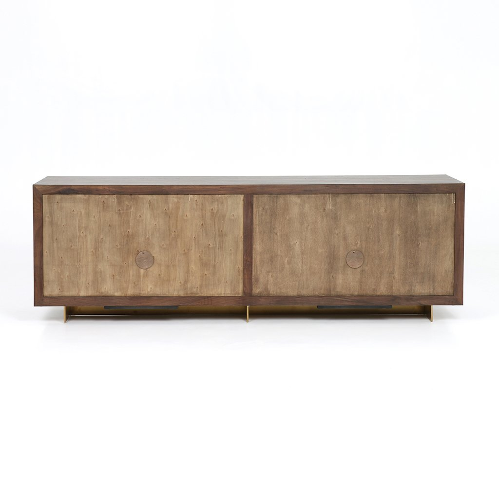 Enzo Sideboard CIMP-208 Four Hands Furniture