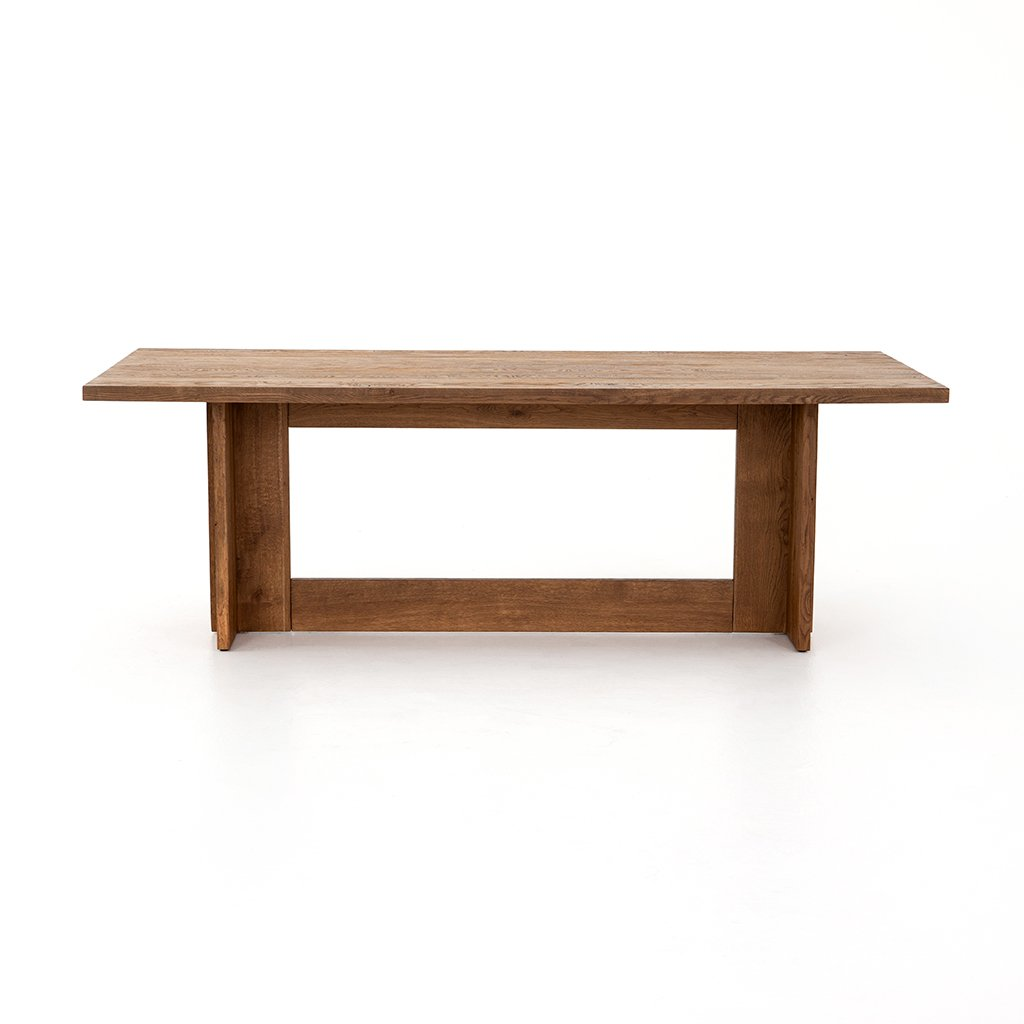 Erie Dining Table Four Hands IFAL-016