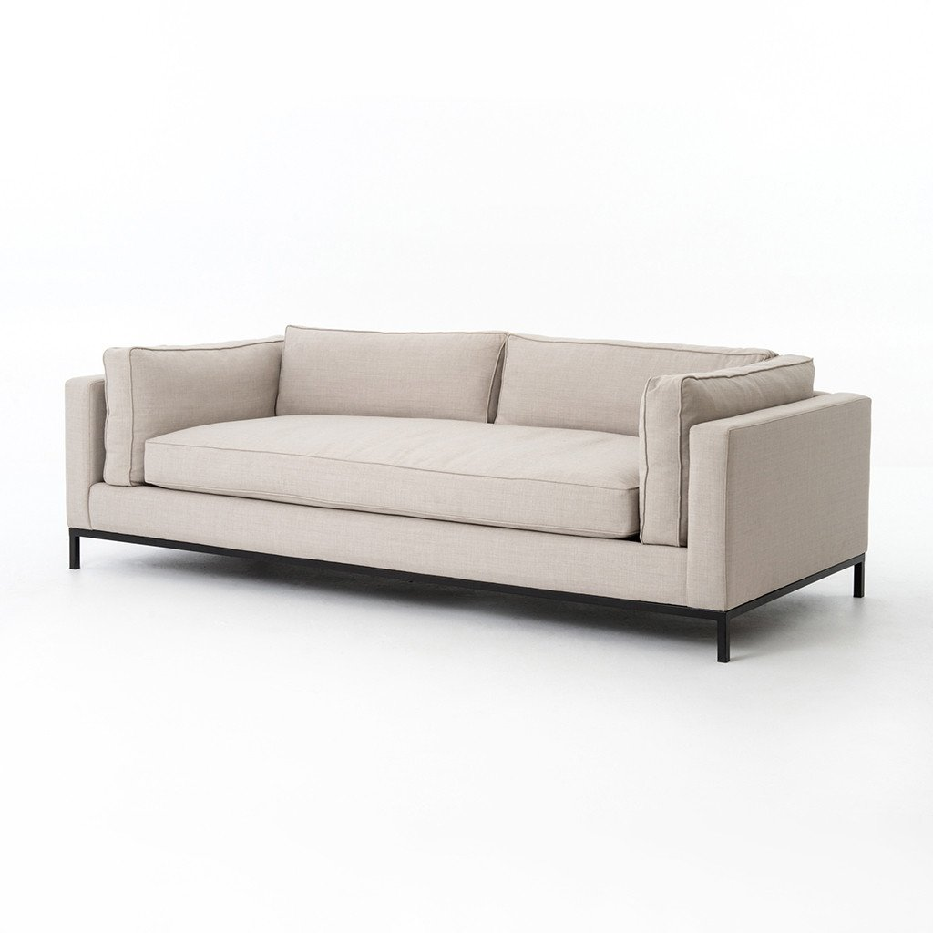 Four Hands Furniture Grammercy Sofa - Bennett Moon