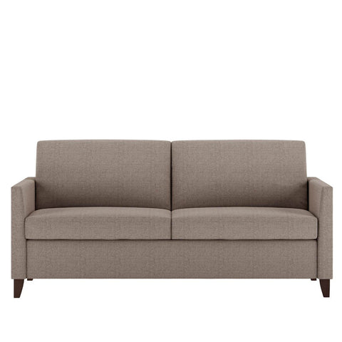Lyons Comfort Sleeper Sofa