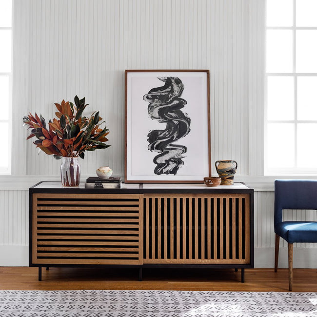 Haverton Sideboard IFAL-022 Four Hands