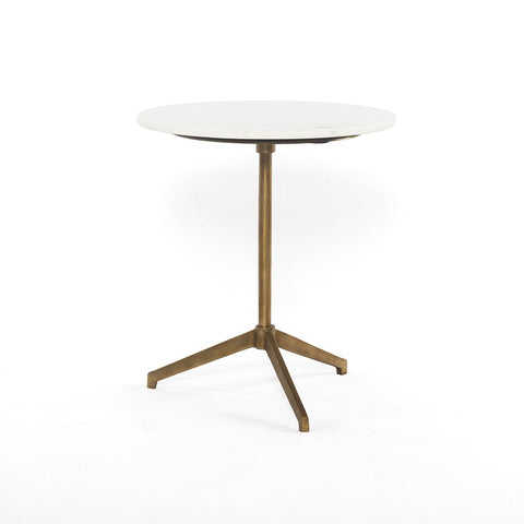 Vince Side Table