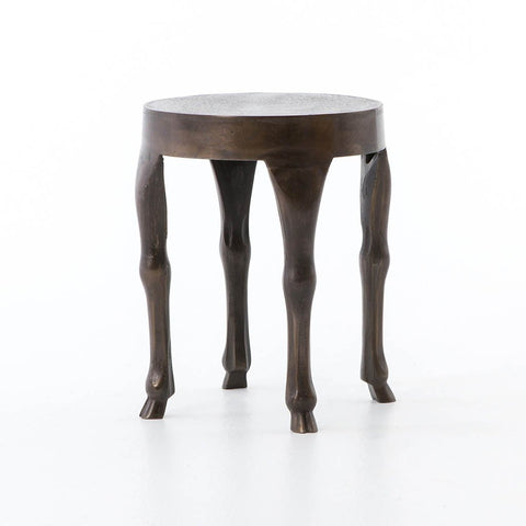 Hopedale End Table IMAR-129