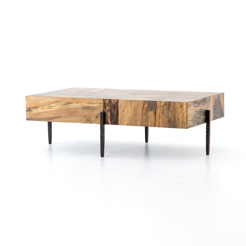 Sheridan Coffee Table