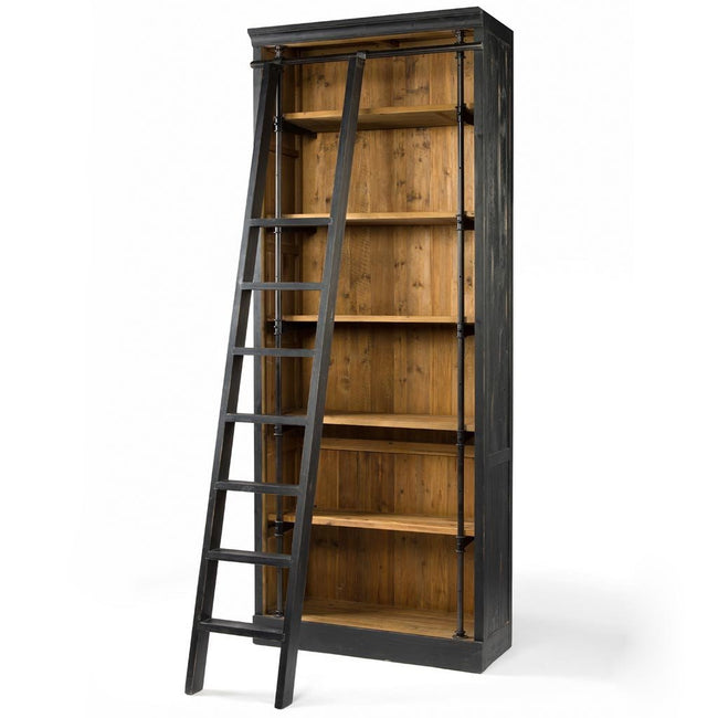 Ivy Bookcases