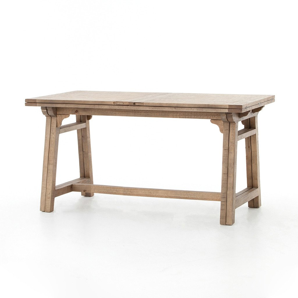 Jonah Extension Table CIRD-114 Four Hands