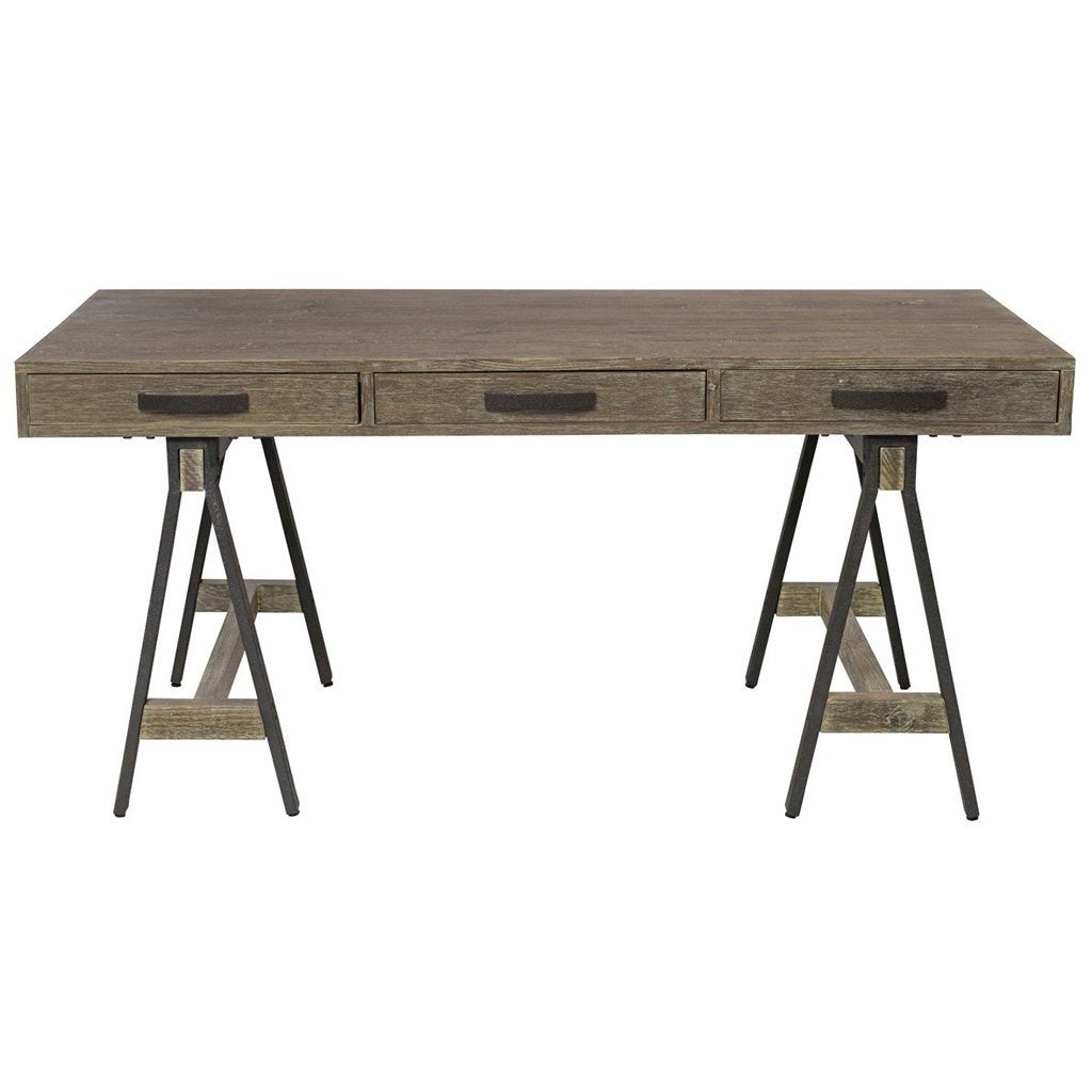 Juliana Sawhorse Desk