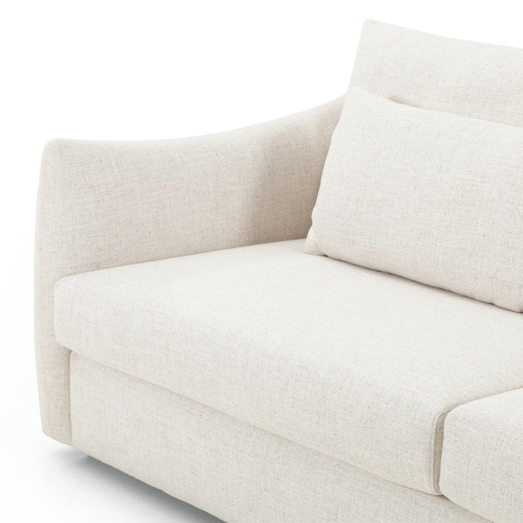 Four Hands Kelsey Sofa - Dover Crescent