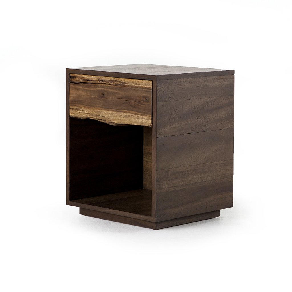 Kingston Nightstand UWES-107 Four Hands