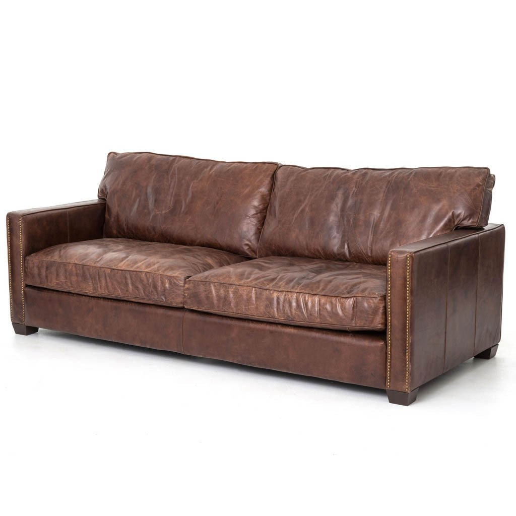 Larkin Sofa Carnegie Four Hands