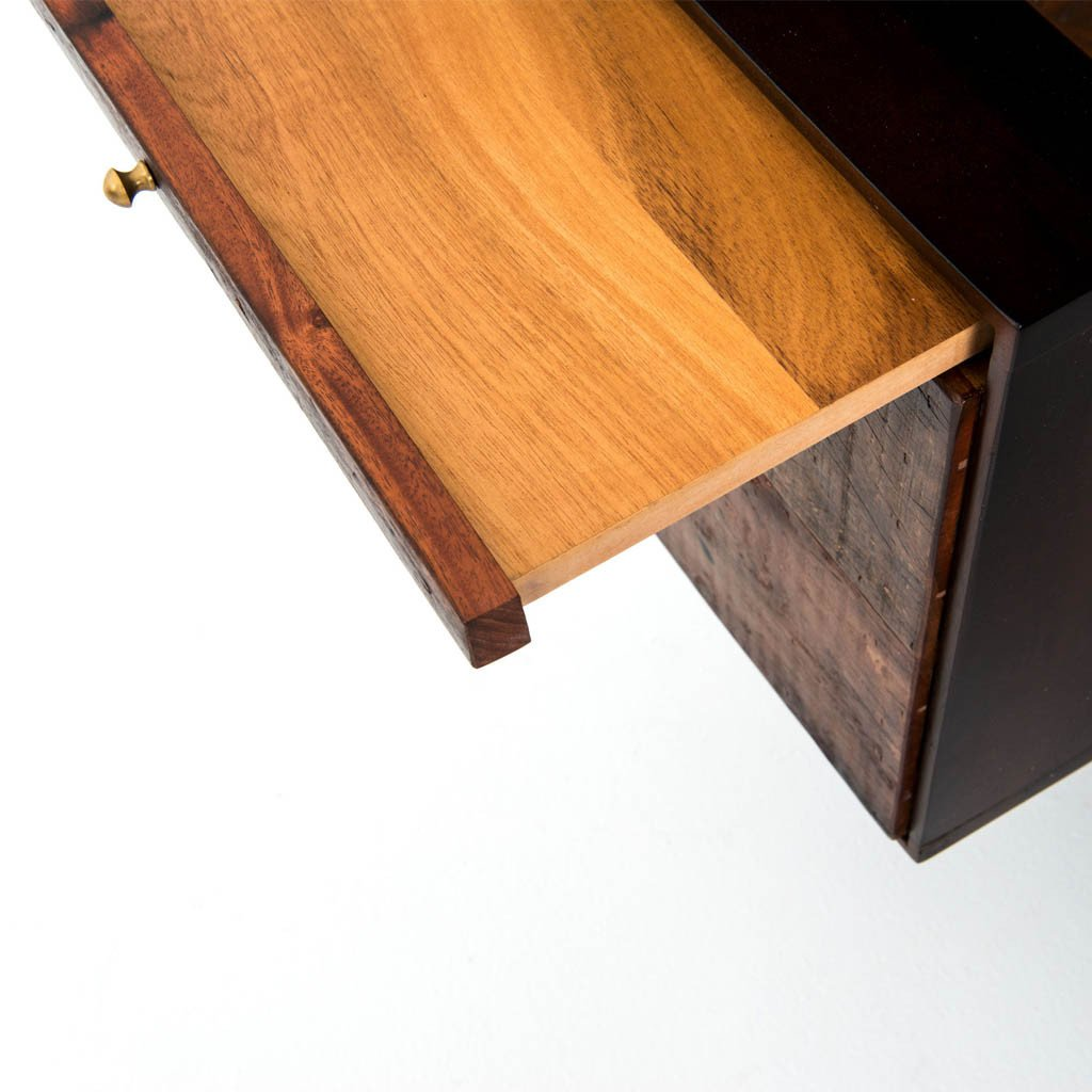 Thomas Bina Lauren Desk