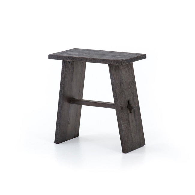 Lavon End Table IMYA-007 Four Hands Furniture