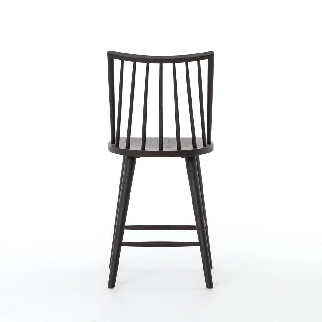 Four Hands Furniture Lewis Windsor Chair
