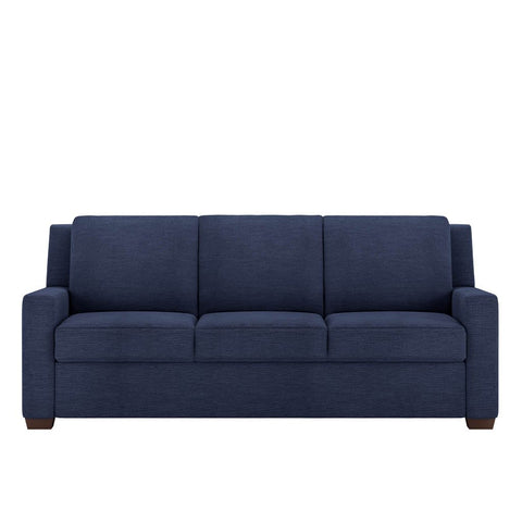 Lyons Comfort Sleeper Sofa by American Leather
