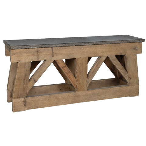 Marbella Console Table 51030309