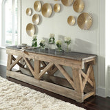 Marbella Console Table