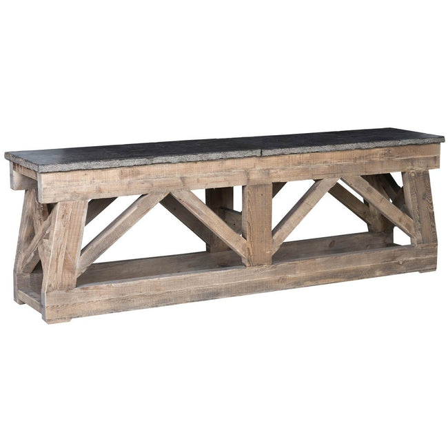 Marbella Console Table 51030233