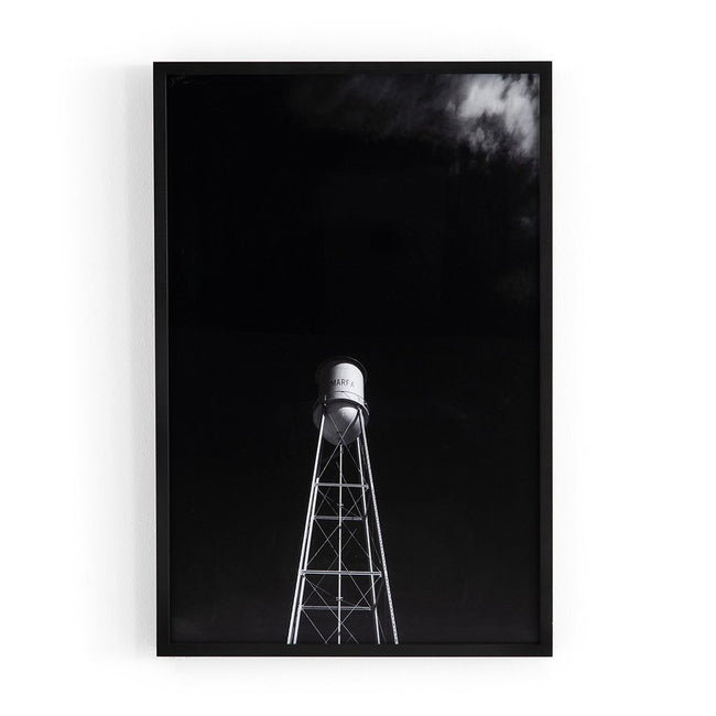 Marfa Water Tower Four Hands ULOF-732