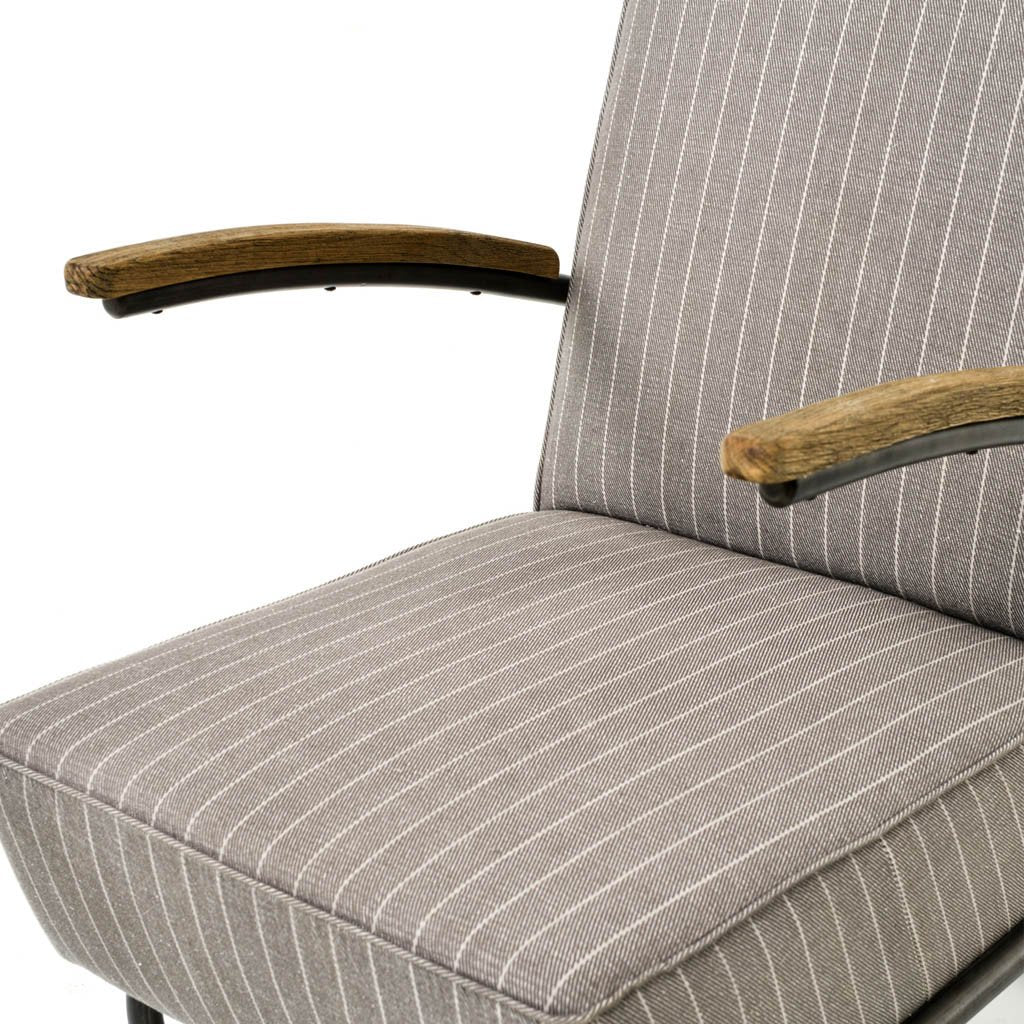 Four Hands Furniture Miles Arm Chair