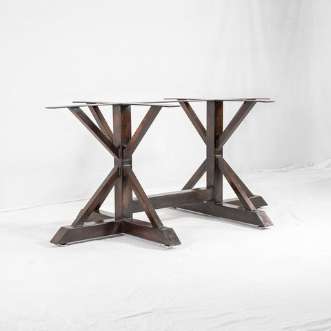 Jonah Extension Table