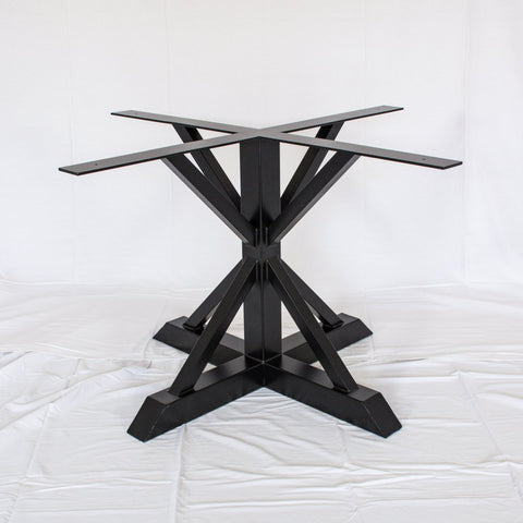 Powell Dining Table