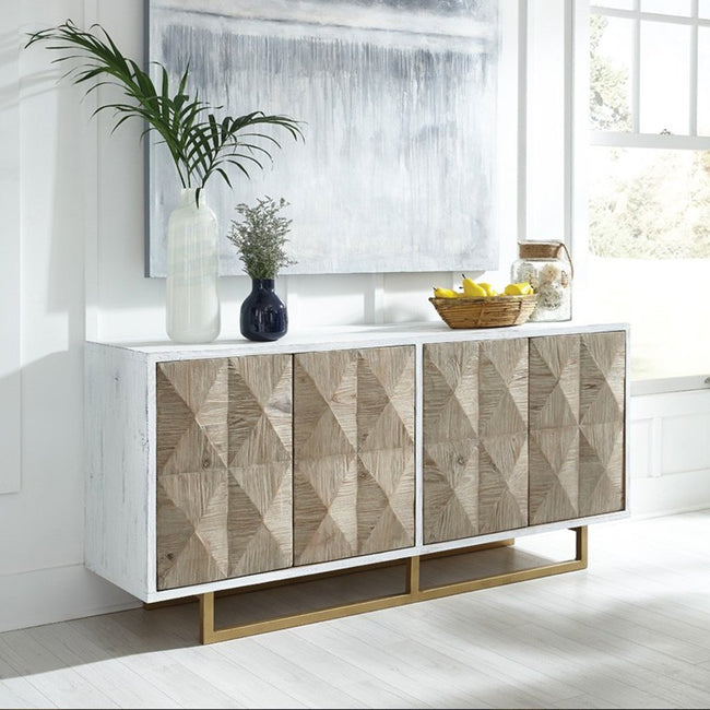 Northwood Sideboard Classic Home Furniture 52005543