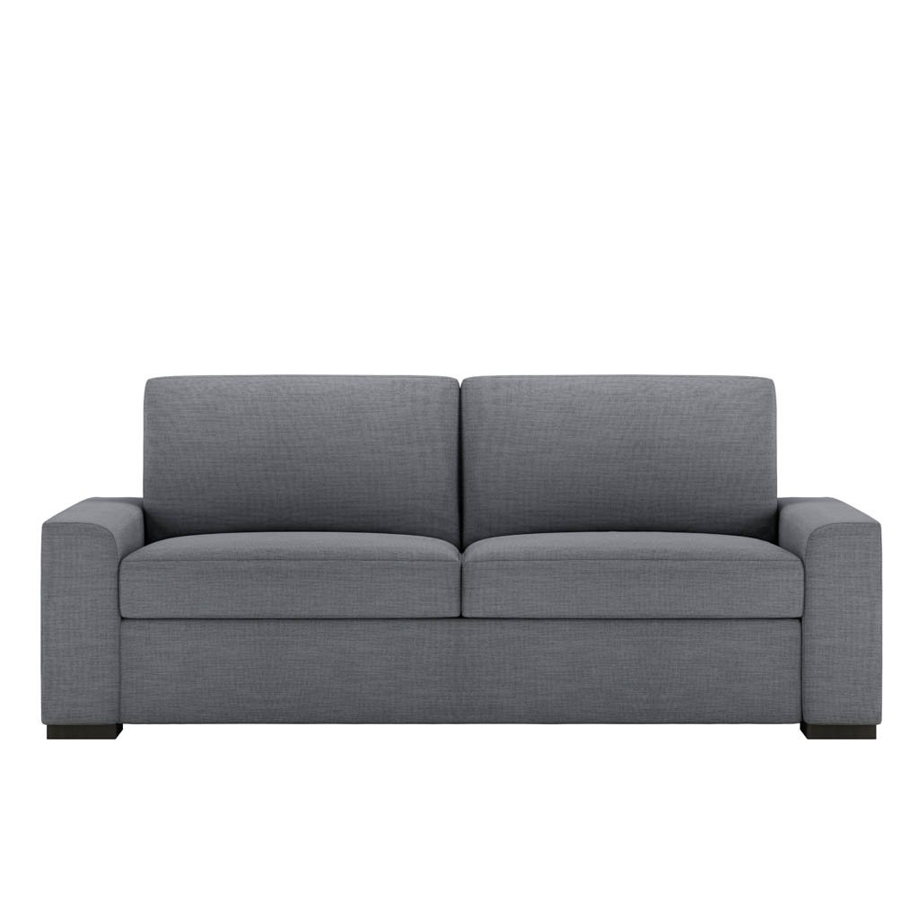 living seating comforter sofas sleeper furniture sofa mattress with sleepers modern zuri comfortable style chester